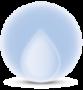 Rheinpraxis – Hypnose Geburt Kinderwunsch Massage Logo